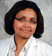 Dr. Lakshmi Nair